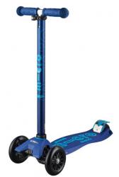 Micro Maxi Deluxe (Blue)