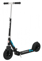 Razor A5 Air scooter (Blue/Black)