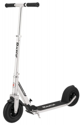 Razor A5 Air scooter (Silver)
