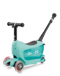 Micro Mini2Go Deluxe Plus (AOBColor)