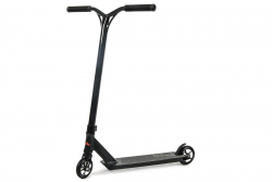 Versatyl scooter bloody mary (Black)