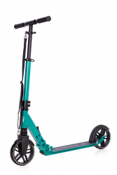 Shulz 175 scooter (GreenLight)