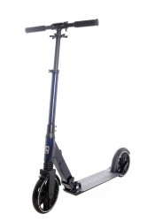 Shulz 200 Scooter (Blue)