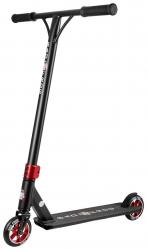 Crisp Blaster Mini 2019 Pro Scooter