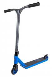 Blazer Pro Complete Scooter Outrun (Blue)