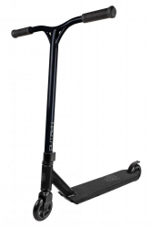 Blazer Pro Complete Scooter Outrun (Black)