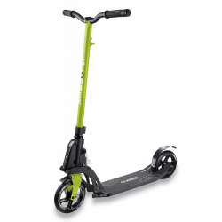 Globber ONE K 180 (Green)