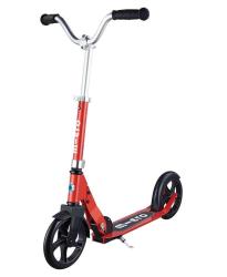Micro Kids Cruiser (Red)