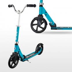 Micro Kids Cruiser (BlueLight)