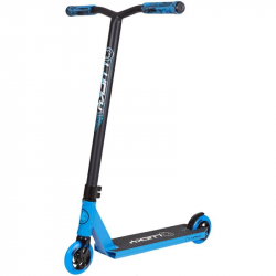 Lucky Crew 2019 Pro Scooter (Blue)
