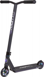 Lucky Crew 2019 Pro Scooter (Viol/Black)