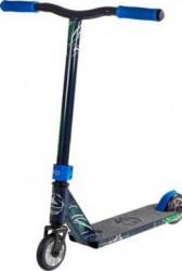 Crisp Blaster Mini 2018 Pro Scooter