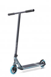 BLUNT COMPLETE PRODIGY S8 STREET (Grey)