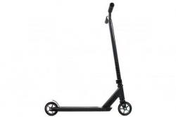 Versatyl scooter cosmopolitan neochrome