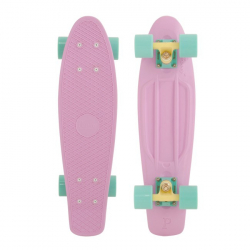 Classics Penny Boards '22' (PinkLight)