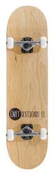 Enuff Logo Stain (Wood)