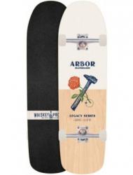 Arbor Cruiser Legacy Series
