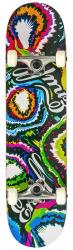 """Enuff Acid skateboard 7.75"""""""