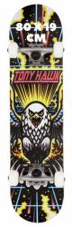 Tony Hawk SS 180 Complete Arcade