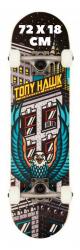 Tony Hawk SS 180 Complete Downtown Mini