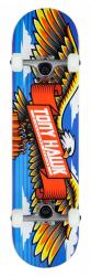 Tony Hawk SS 180 Complete Wingspan Multi