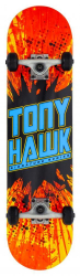 Tony Hawk SS 180 Complete (Red/Blue)