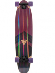 Landyachtz Super Chief  (Violet)