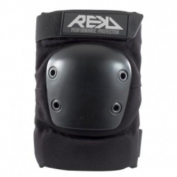 Rekd Ramp Elbow Pads (Default) M