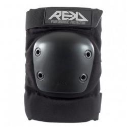 Rekd Ramp Elbow Pads (Default)