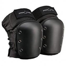 Pro-Tec Knee Pads (Default)