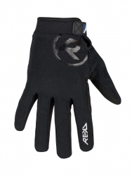 Rekd Status Gloves (Default) M