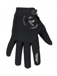 Rekd Status Gloves (Default)
