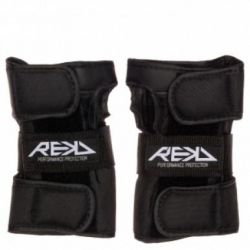 REKD Wrist Guards (Default)