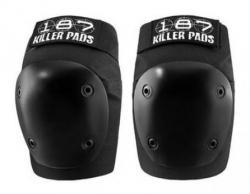 187 Killer Fly Knee Pads (Default)