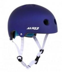 Blunt ALK 13 HLT Helmet S/M (Blue)