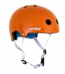 Blunt ALK 13 HLT Helmet S/M (Orange)