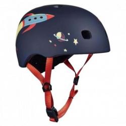Micro helmet V2 stars s
