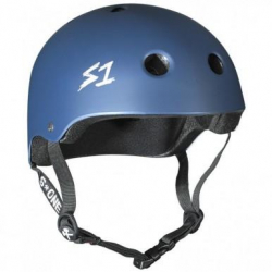 S-One V2 Lifer Helmet (XL size) (Blue)