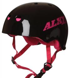 Alk13 Helmet Hilt Special black/pink L size  (Default)