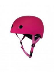 Micro helmet V2 Pink (Default)