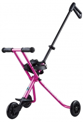 Micro Trike Deluxe (Pink)