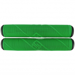 Striker Pro Scooter Grips One Color (Green)