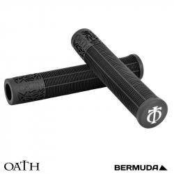 OATH HAND GRIP BERMUDA (Black)
