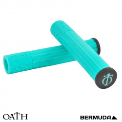 OATH HAND GRIP BERMUDA (AOBColor)
