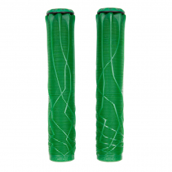 Ethic Grips (Green)
