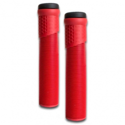 Drone Standard Grips (Red)