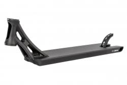 Ethic Vulcain 530mm Boxed Deck  (Black)