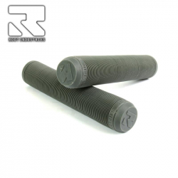 ROOT AIR GRIPS (Grey)