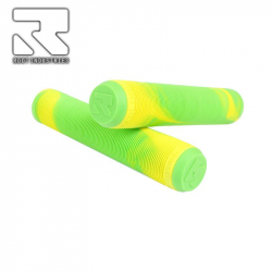 ROOT AIR GRIPS (GreenLight)