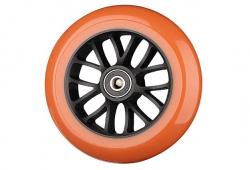 SHULZ Wheel 120mm (Brown)